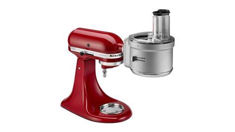 Kitchenaid Food Processor Attachment Best Buy by Buy Kitchenaid Food Processor Attachment For Stand Mixer