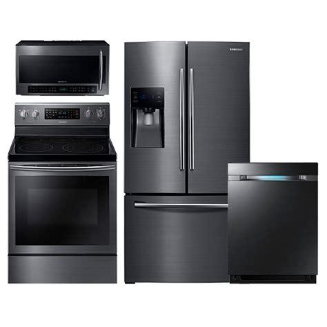 samsung kitchen appliances kitchen appliances amazing samsung kitchen appliance set