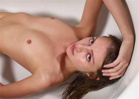 Masha Babko Pussy Nude Free Download Nude Photo Gallery