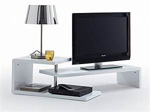 Tv Möbel Ecke : lack tv tisch com forafrica ~ Frokenaadalensverden.com Haus und Dekorationen