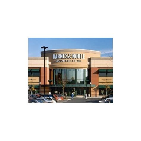 barnes and noble paramus barnes and noble route 3 nj barnes noble in