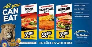 Essen Gehen Braunschweig : s dkurve die sportsbar braunschweig ni groupon ~ Watch28wear.com Haus und Dekorationen