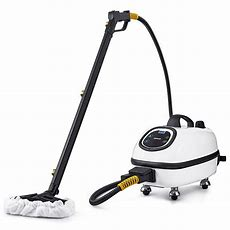 Best Rated In Steam Cleaners & Helpful Customer Reviews