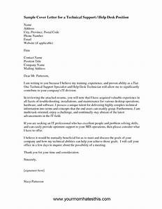 cover letter samples download free cover letter templates With free cover letter help