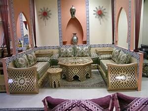 decoration artisanatmaroc With les styles de decoration