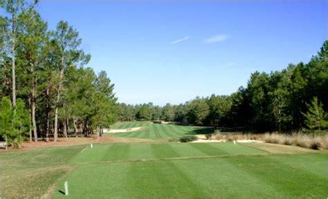 world woods pine barrens golf  rates reviews