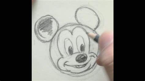 comment dessiner une souris de dessin musique