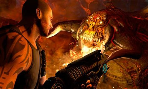 games review roundup red faction armageddon harry potter