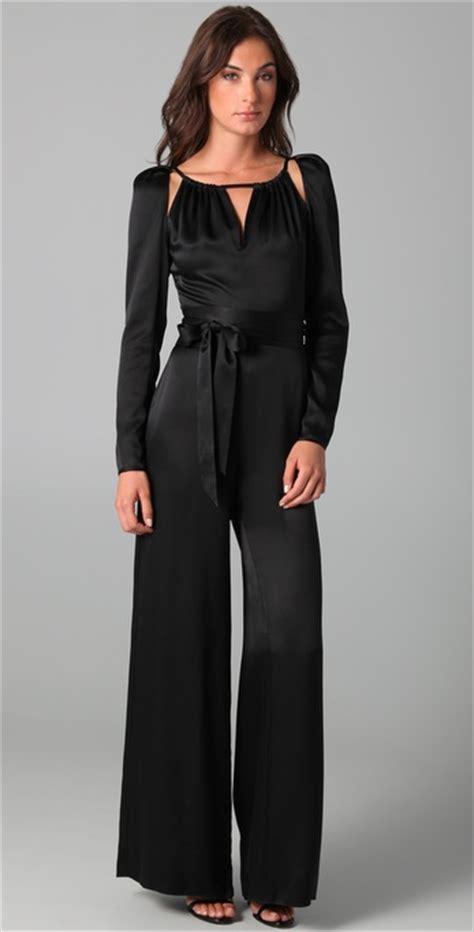 dressy jumpsuit dressy jumpsuits dressed up