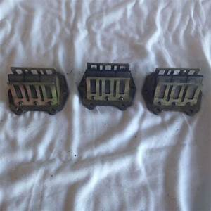 Buy Set Of 3 Denso Sea
