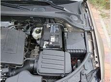 BEM Batterie verbaut, welche neue Batterie? Audi A3 8P & 8PA