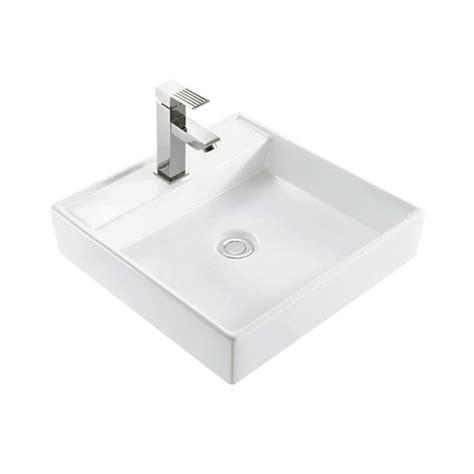 Table Top Basin Bathroom Sink Sanitaryware Basin Ceramic Basin Bathroom Lavabo Ceramic