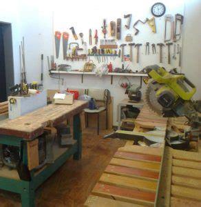 menz shed woodturning at st albans menz shed christchurch
