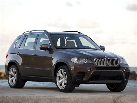X5 Bmw by 2011 Bmw X5 Car Insurance Information Pictures