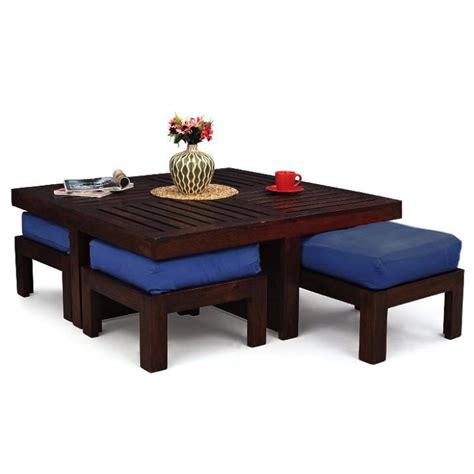 12 Stylish Low Height Coffee Tables   Coffe Table Gallery