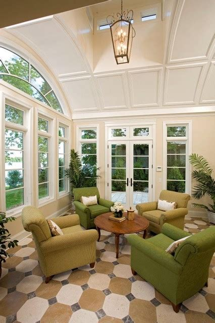 great sunroom design ideas style motivation