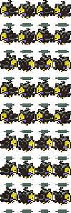 Capn Muffin's EarthBound Starter Kit (RPG Maker XP) « Fan ...