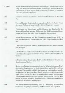 Schmelzpunkt Berechnen : gc1d99j lgr station 07 wasser unknown cache in nordrhein westfalen germany created by ~ Themetempest.com Abrechnung