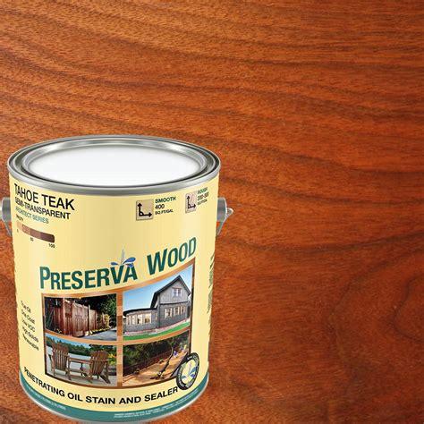 rust oleum  oz saddle brown renovator fence stain