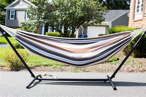 hammock reviews   sleep judge