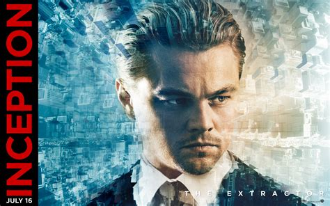 inception widescreen wallpapers  wallpapers