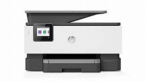 10 Best Printer With Long Lasting Ink Cartridges