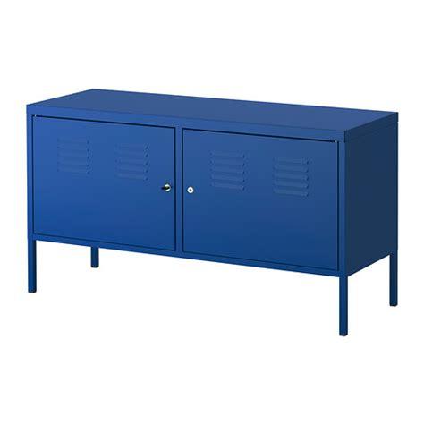 ikea ps armoire m 233 tallique bleu ikea