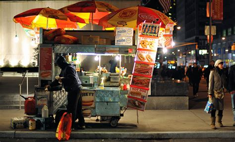 cuisine de rue montreal cuisine de rue à montréal