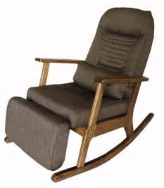 Cheap Rocking Recliner Chairs by Aliexpress Com Buy Garden Recliner For Elderly People