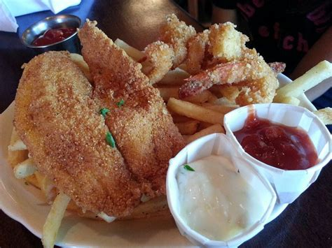 pappadeaux seafood kitchen az from the children s menu yelp