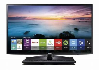 Screen Tv Swivel Base Bigscreen Bearings Pounds