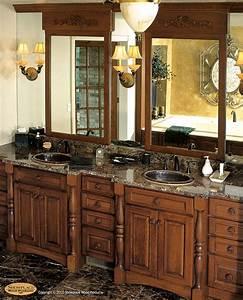 Elegant, Warmth, -, Traditional, -, Bathroom, -, Other, Metro