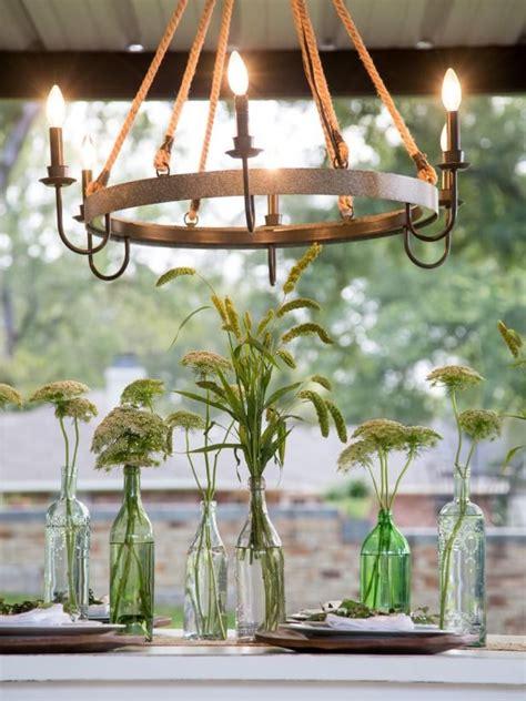 Best 25+ Outdoor chandelier ideas on Pinterest