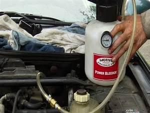 Comment Nettoyer L Intérieur D Une Voiture : comment nettoyer le circuit de refroidissement d 39 une voiture la r ponse est sur ~ Gottalentnigeria.com Avis de Voitures