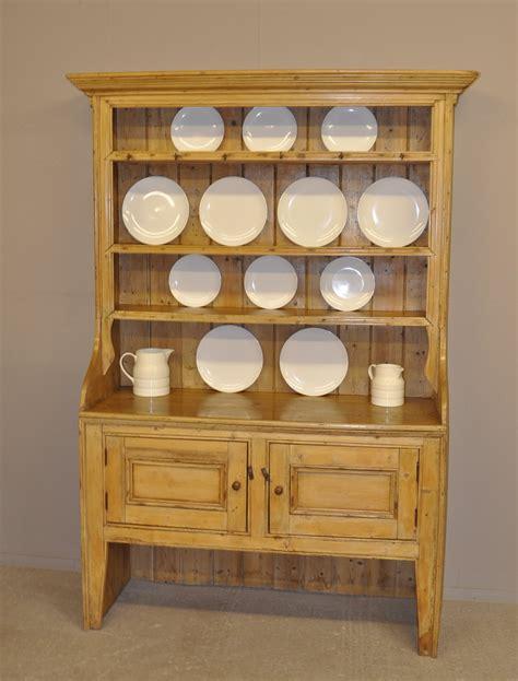 irish pine dresser antiques atlas