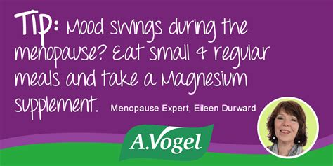 Supplements For Menopause Mood Swings by Menopause And Mood Swings Causes And Solutions During
