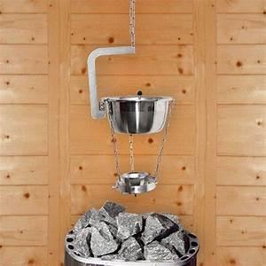 Saunaaufguss Selber Machen : 48 besten innensauna die sch nsten inspirationen f r die indoor sauna bilder auf pinterest ~ Orissabook.com Haus und Dekorationen