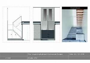 Escalier Sur Mesure Prix : tarif escalier 2 4 tournant sur mesure 13 messages ~ Edinachiropracticcenter.com Idées de Décoration