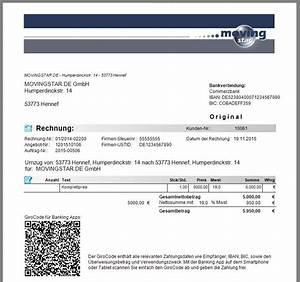 Edeka Online Einkaufen Auf Rechnung : auf rechnung bezahlen auf rechnung bezahlen schnelleres geld rechnungen online per rechnung ~ Themetempest.com Abrechnung