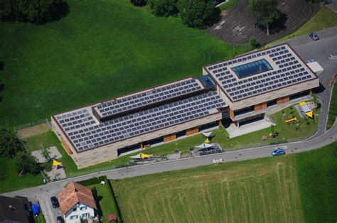 entscheidungshilfe ja oder nein photovoltaik anlage ja oder nein entscheidungshilfe f 252 r