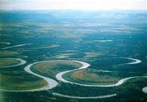 major rivers   island  cuba worldatlascom