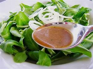 Dressing Für Karottensalat : s es dressing f r salat rezept mit bild von daniela 25 ~ Lizthompson.info Haus und Dekorationen