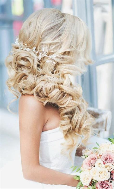 coiffure simple pour mariage chignon 1001 photos pour trouver votre coiffure de mari 233 e et les