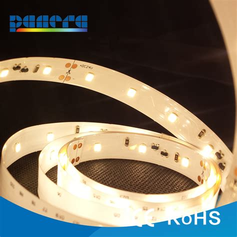 2835 50leds cuttable led light ip20 buy