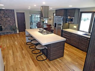 how to lay tile in kitchen 70 s revival 8728