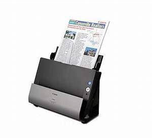 photo scanner best document scanner With best home document scanner