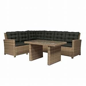 Garten Lounge Möbel Metall : m bel von outliv g nstig online kaufen bei m bel garten ~ Markanthonyermac.com Haus und Dekorationen