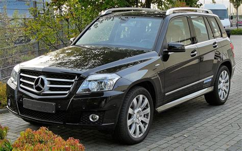 mercedes glk 220 original file 2 419 215 1 513 pixels file size 651 kb mime type image jpeg