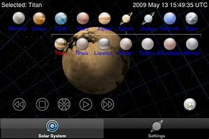 Names of the 13 Planets - Pics about space