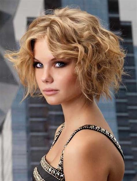 best curly hairstyle for women most popular short curly hairstyle for 2014 pretty designs